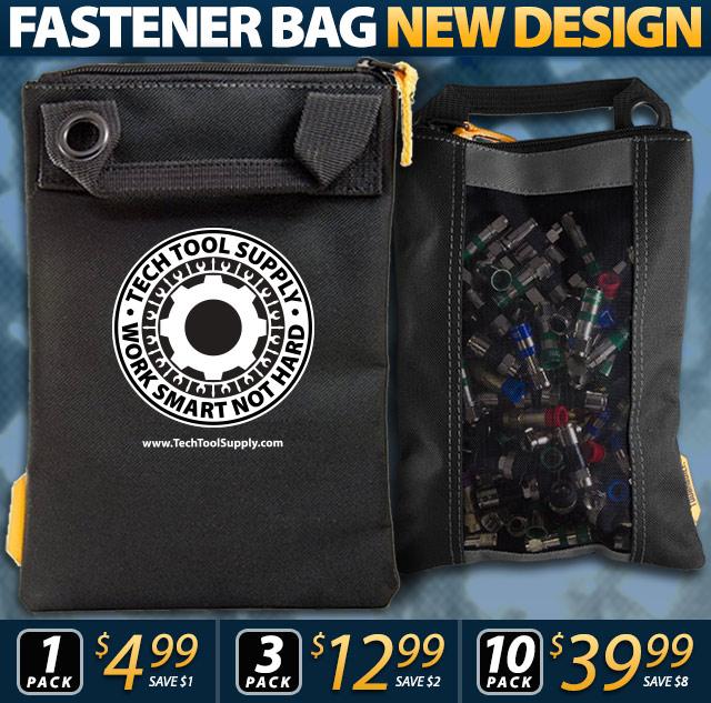 802pc Ferrule Kit